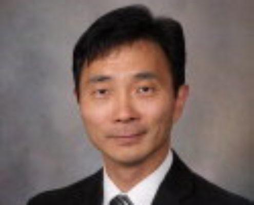 Joon Uhm, M.D.