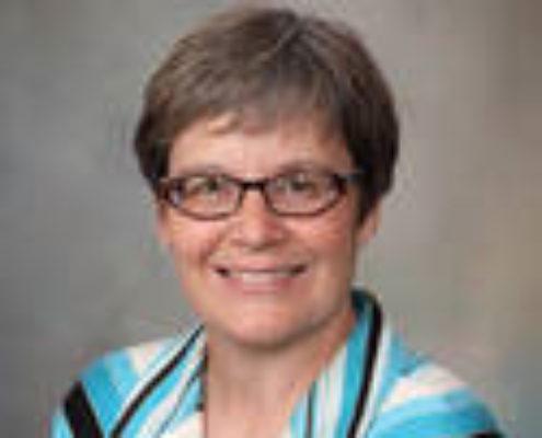 Elizabeth Canan